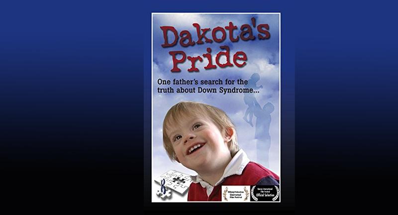 Dakota's Pride