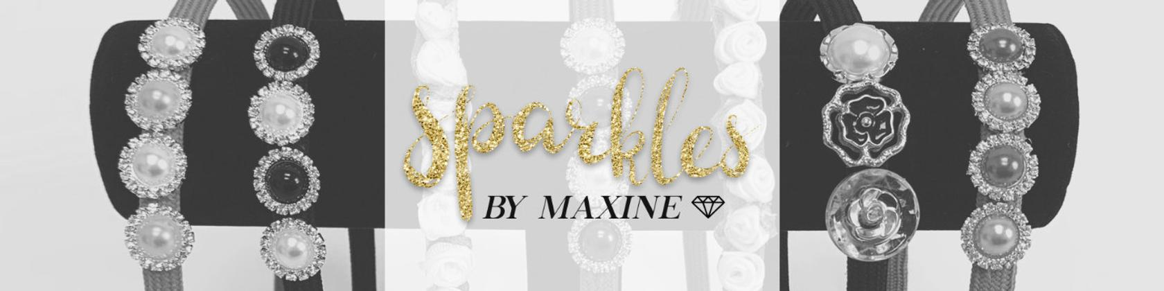 Sparkles by Maxine