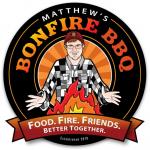 Matthew's Bonfire BBQ